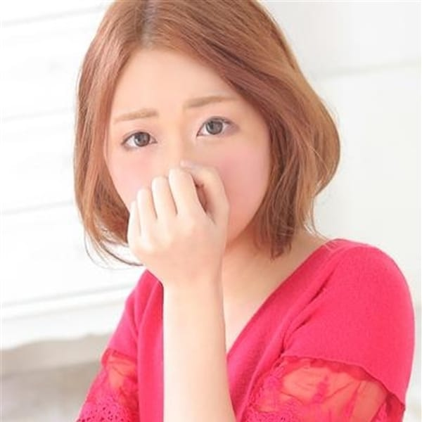しの【◆清楚で綺麗なスレンダー巨乳◆】 | プロフィール大阪(新大阪)