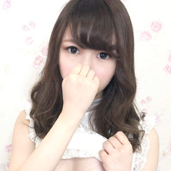ちっち【◆明るく楽しい癒し満点美少女◆】 | プロフィール大阪(新大阪)
