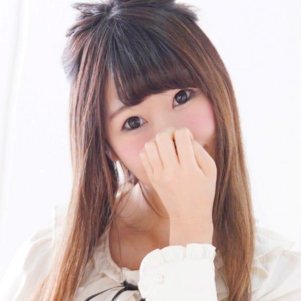 かのん【おっとり清楚なスレンダー娘◆】 | プロフィール大阪(新大阪)