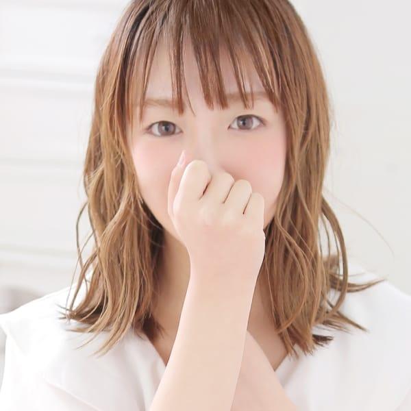 まり【◆清純で初々しさがグッとくる◆】 | プロフィール大阪(新大阪)