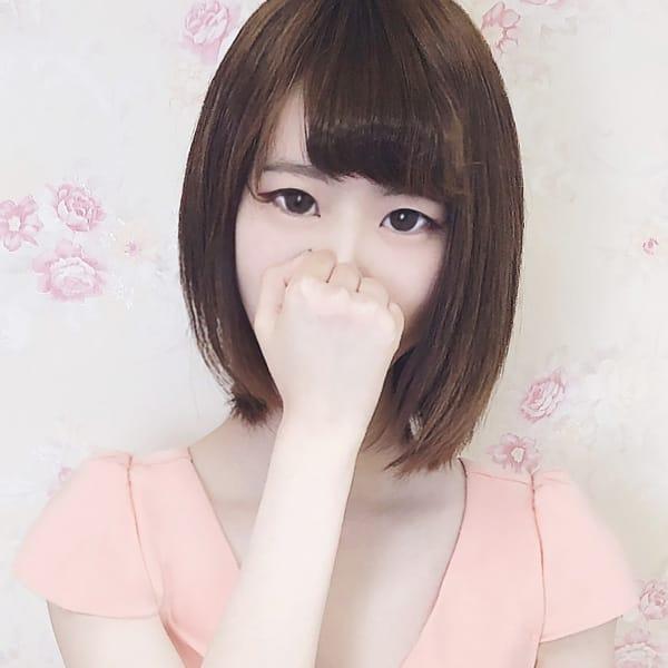なつき【◆完全未経験で長身でモデル系◆】 | プロフィール大阪(新大阪)