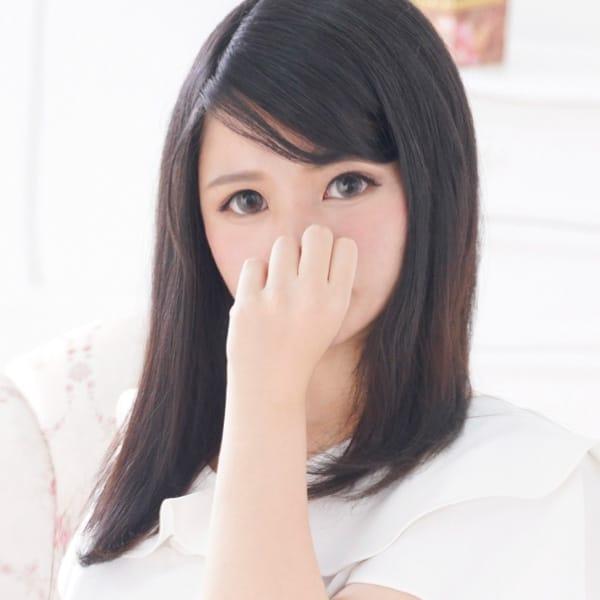 あかり【◆巨乳にエロポテンシャル最高◆】 | プロフィール大阪(新大阪)