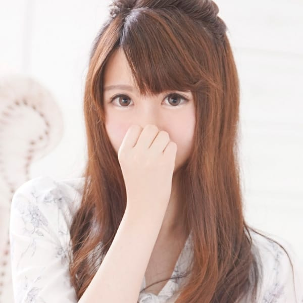 にいな【スレンダー激エロ美少女♪】 | プロフィール大阪(新大阪)
