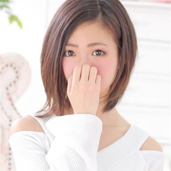 りせ【◆超☆ご奉仕タイプの癒し系◆】 | プロフィール大阪(新大阪)