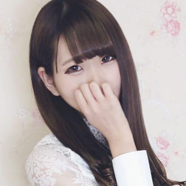 むつみ【◆清純で清楚な癒し系美少女◆】 | プロフィール大阪(新大阪)