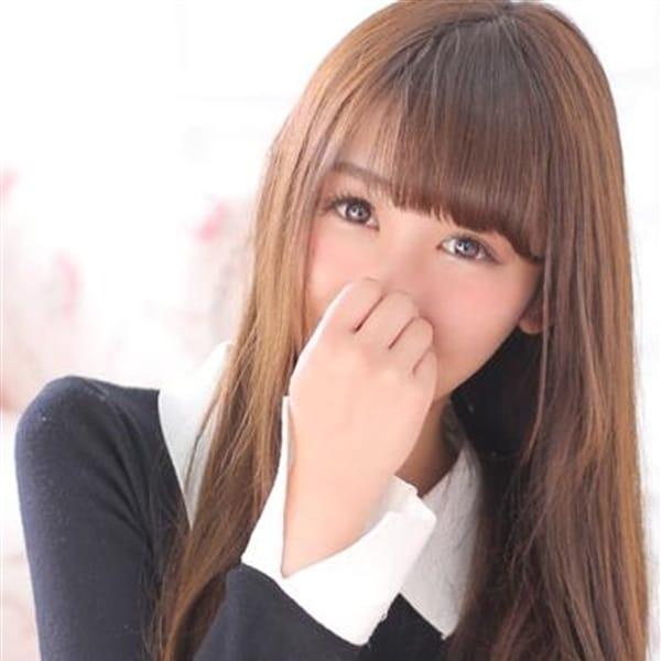 みく【◆圧巻のスタイルの良さは格別◆】 | プロフィール大阪(新大阪)