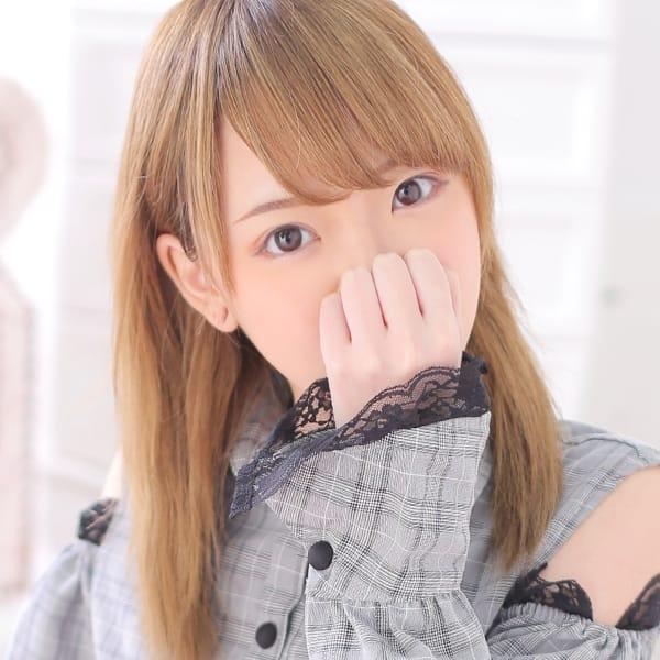 ひかり【◆エッチに興味津々の敏感娘♪◆】 | プロフィール大阪(新大阪)