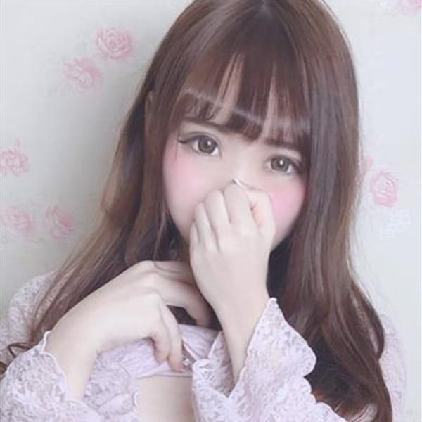 ひなた【◆うっとりする天使系美少女♪◆】 | プロフィール大阪(新大阪)