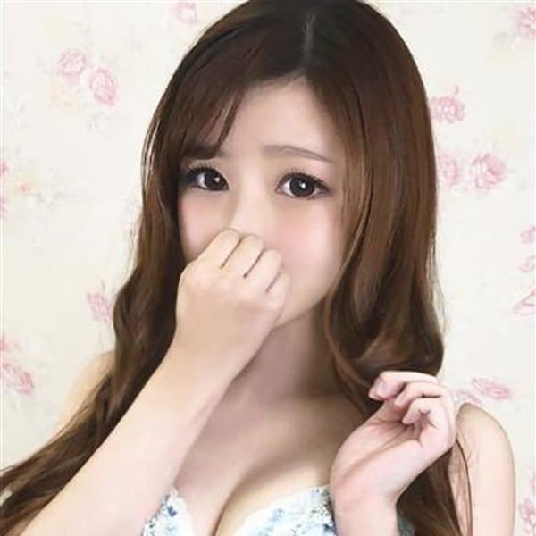 あやか【◆インテリスレンダー美少女♪◆】 | プロフィール大阪(新大阪)