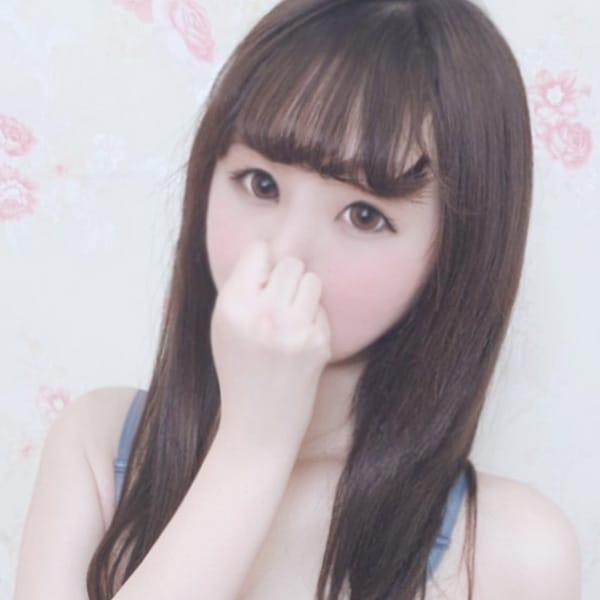 うるる【◆清潔感に溢れた清楚系美少女◆】 | プロフィール大阪(新大阪)