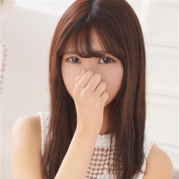 ほなみ【◆おっとり清楚系未経験美少女◆】 | プロフィール大阪(新大阪)
