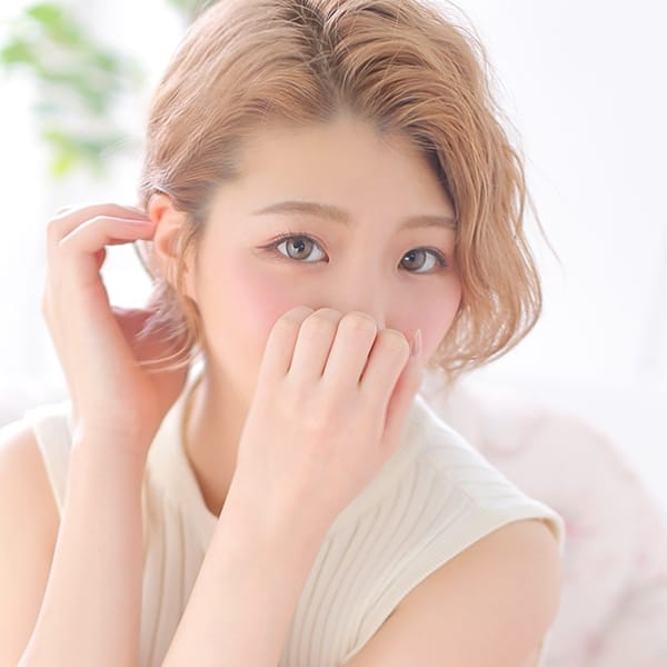 あゆな【◆とびっきり美少女の未経験◆】 | プロフィール大阪(新大阪)