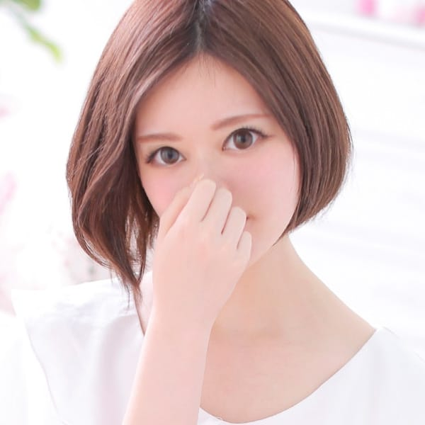 あや【◆おっとり天然Gカップ美少女◆】 | プロフィール大阪(新大阪)