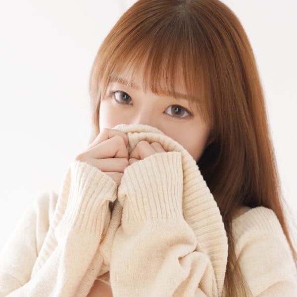 ねね【◆明るいFカッププチS美少女◆】 | プロフィール大阪(新大阪)