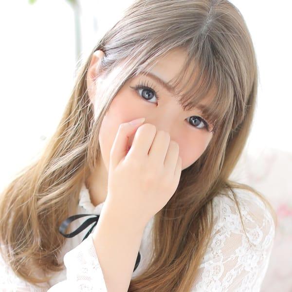 しろ【◆完全未経験&パイパン巨乳♪◆】 | プロフィール大阪(新大阪)