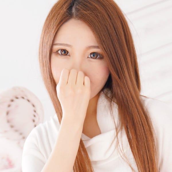 やよい【◆清楚な和風の雰囲気◎美少女◆】 | プロフィール大阪(新大阪)