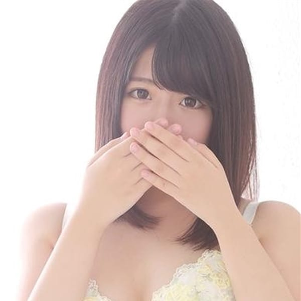 まどか【◆清楚な美少女の魅惑Fカップ◆】 | プロフィール大阪(新大阪)
