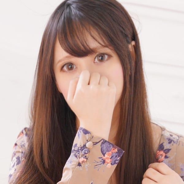 もか【◆快楽の攻めっ気漂う美少女◆】 | プロフィール大阪(新大阪)