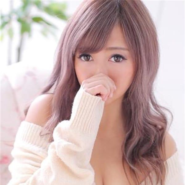 まりん【◆ギャルちっくなご奉公美少女◆】 | プロフィール大阪(新大阪)