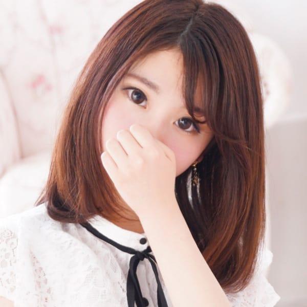 ゆみ【◆おぼこさ満点☆未経験美少女◆】 | プロフィール大阪(新大阪)