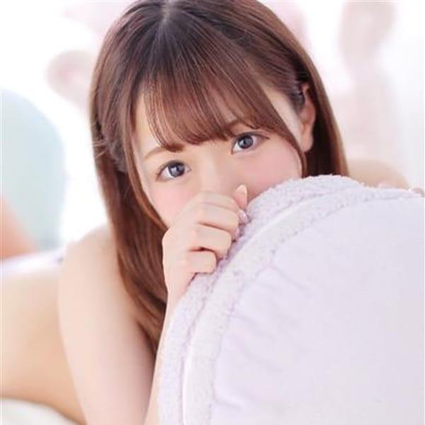 あいら【◆バリバリ可愛い未経験美少女◆】 | プロフィール大阪(新大阪)