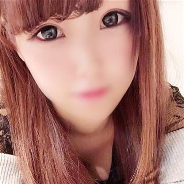 みみ【◆イチャイチャ大好き美少女♪◆】 | プロフィール大阪(新大阪)