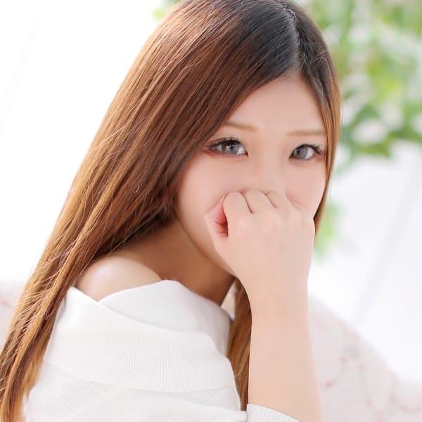 ちか【◆ミニマムスレンダー美少女♪◆】 | プロフィール大阪(新大阪)