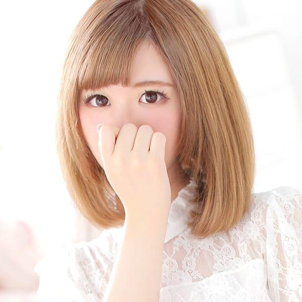 ましろ【◆頑張り屋さんの清楚系美少女◆】 | プロフィール大阪(新大阪)