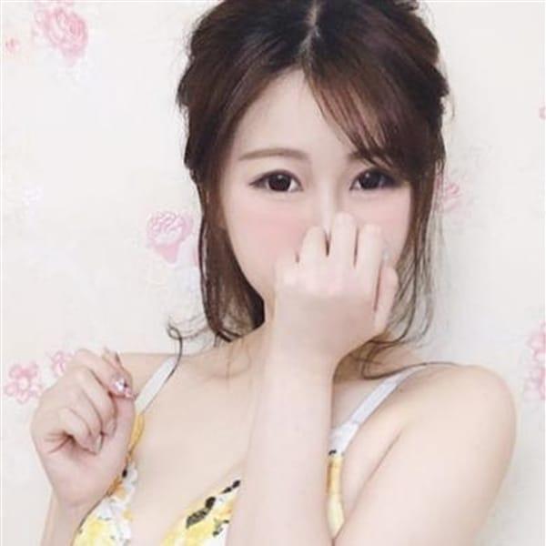 とわ【◆色白で細身で美巨乳の元気娘◆】 | プロフィール大阪(新大阪)