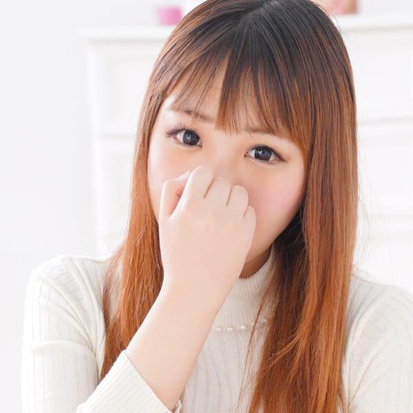 みるく【◆おっとりかわいい清楚美少女◆】 | プロフィール大阪(新大阪)