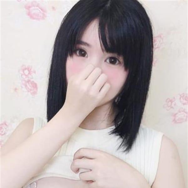 すもも【◆清純清楚なおしとやか美少女◆】 | プロフィール大阪(新大阪)