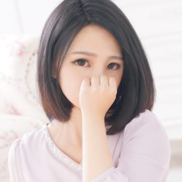 かえで【◆ショートカット似合う美少女◆】   プロフィール大阪(新大阪)