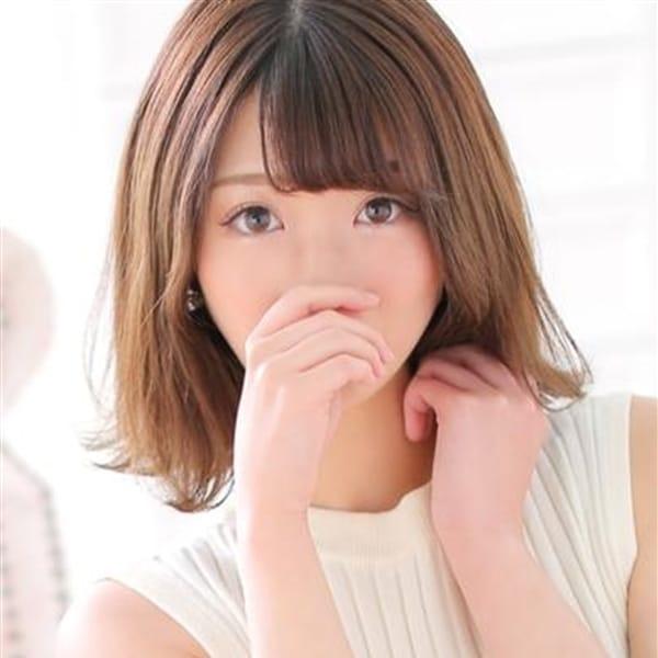 りんな【◆この絶好の機会を逃す手なし◆】 | プロフィール大阪(新大阪)