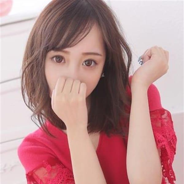 うるは【◆おっとりプチS清楚系美少女◆】 | プロフィール大阪(新大阪)