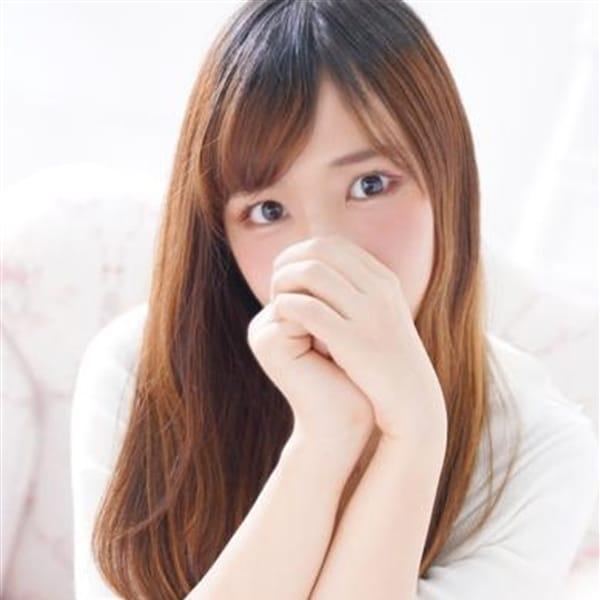 しほ【◆スタイル抜群☆清純の美巨乳◆】 | プロフィール大阪(新大阪)