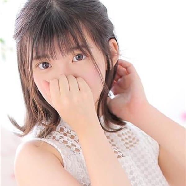 みき【◆スタイル抜群エロカワ未経験◆】 | プロフィール大阪(新大阪)