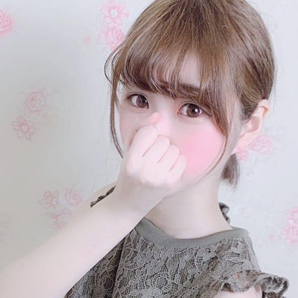 ゆあ【◆最高峰の透明感溢れた18歳◆】 | プロフィール大阪(新大阪)