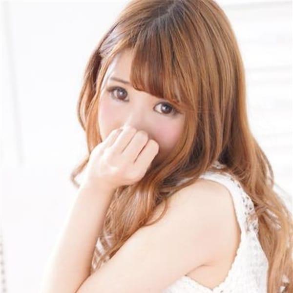 みお【◆圧巻のクビレ、スタイル感動◆】 | プロフィール大阪(新大阪)