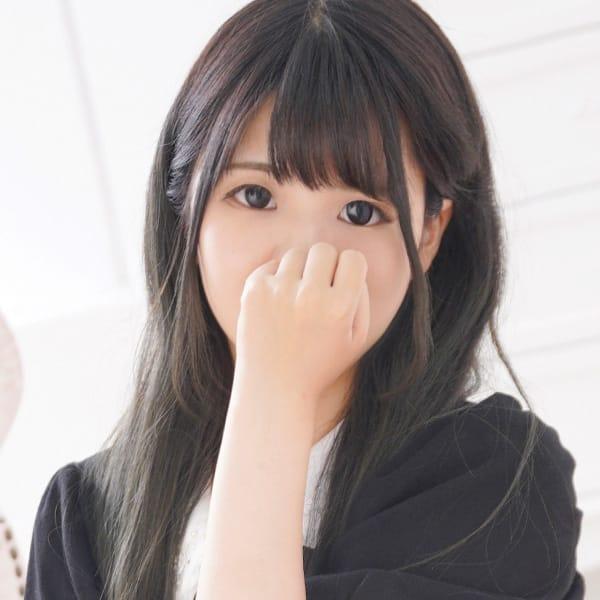 きこ【◆いちゃいちゃ大好き純情乙女◆】 | プロフィール大阪(新大阪)