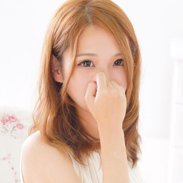 れな【◆パーフェクションの可愛さ♪◆】 | プロフィール大阪(新大阪)