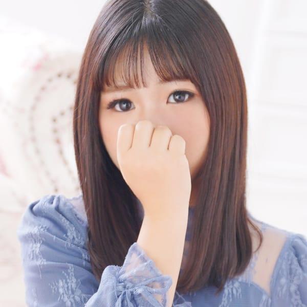 かほ【◆18歳美巨乳現役女子大生◆】 | プロフィール大阪(新大阪)