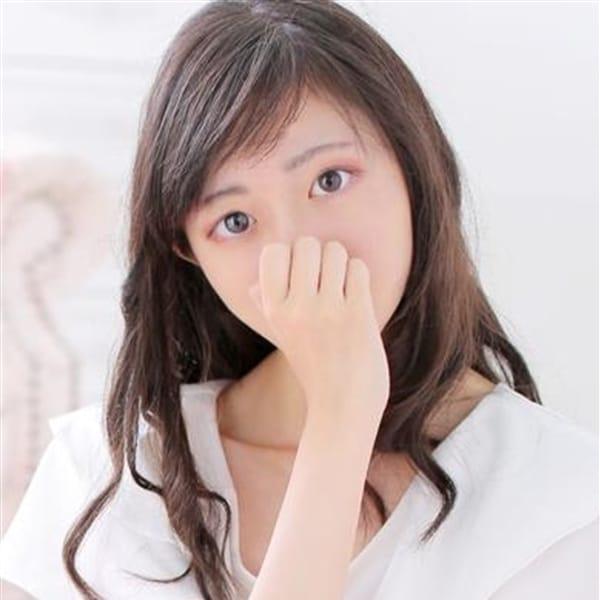 みひろ【◆モデルの様な細身の完全処女◆】 | プロフィール大阪(新大阪)