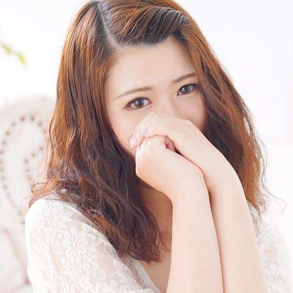 あこ【◆男性経験極僅かのレア美少女◆】 | プロフィール大阪(新大阪)