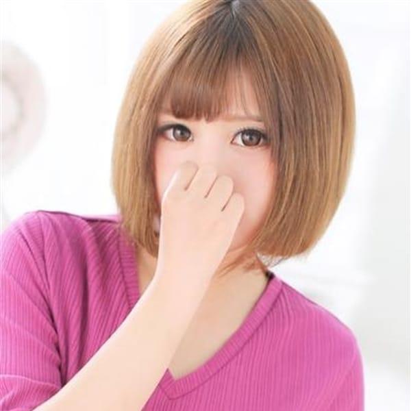 れい【◆色気たっぷり悩殺清楚美少女◆】 | プロフィール大阪(新大阪)