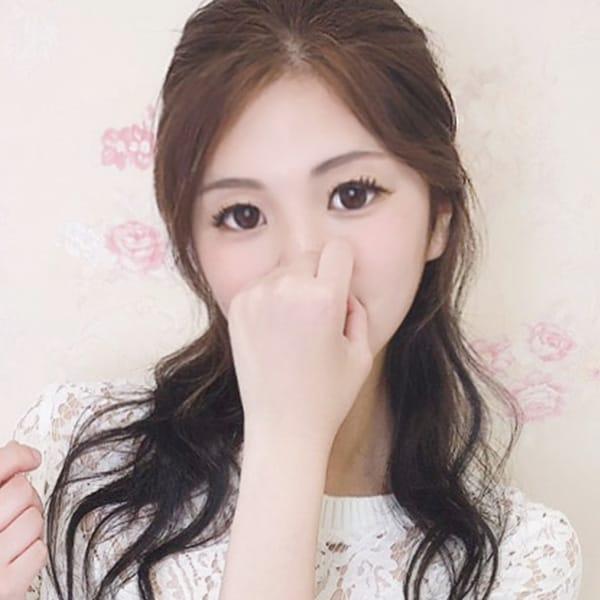 にこ【◆癒し系甘えん坊未経験美少女◆】 | プロフィール大阪(新大阪)