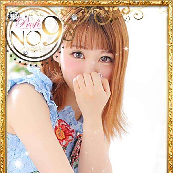 春風エリ/はるかぜ【◆完全なる超プレミアム美少女◆】 | プロフィール大阪(新大阪)