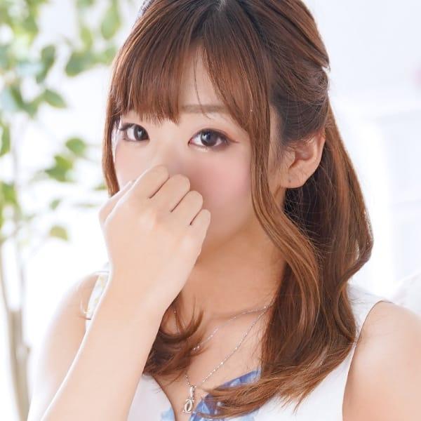 はる【◆とても責め好き激エロ美少女◆】 | プロフィール大阪(新大阪)
