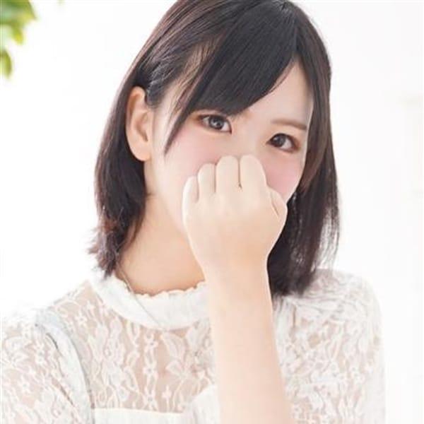 ほたる【◆長身で清楚系の完全未経験娘◆】 | プロフィール大阪(新大阪)