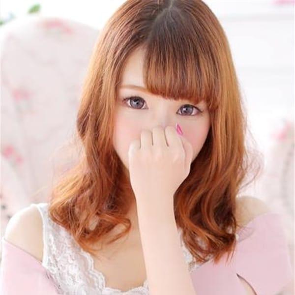 さな【◆おっとり癒し系の恋人プレイ◆】 | プロフィール大阪(新大阪)