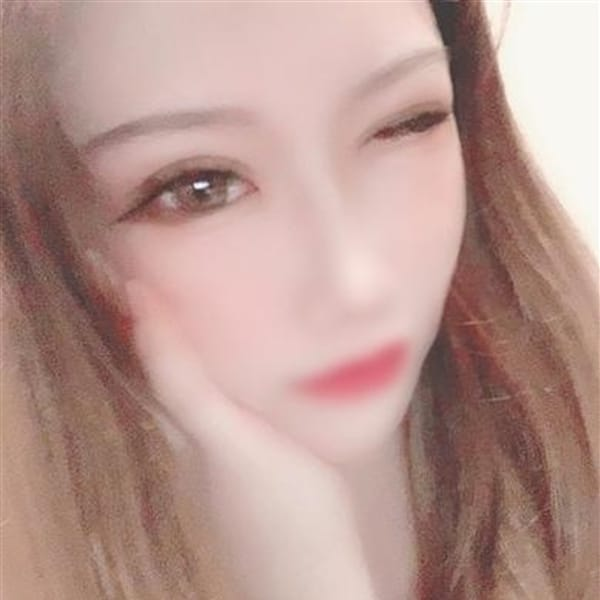 なゆ【◆素人エロ娘との禁断のプレイ◆】 | プロフィール大阪(新大阪)